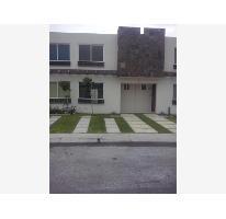 Foto de casa en renta en  15, bosques de chapultepec, puebla, puebla, 2780483 No. 01