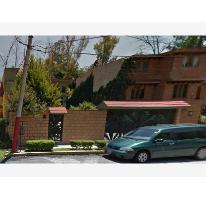 Foto de casa en venta en  #15, bosques del lago, cuautitlán izcalli, méxico, 2677020 No. 01
