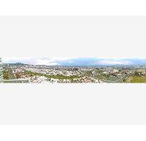 Foto de departamento en renta en  15, centro sur, querétaro, querétaro, 2714307 No. 01