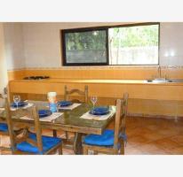 Foto de casa en renta en 15 cholul 100, cholul, mérida, yucatán, 428209 No. 01