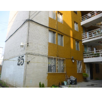 Foto de departamento en venta en  15, ciudad chapultepec, cuernavaca, morelos, 2672453 No. 01