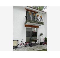 Foto de casa en venta en humbolt 15, cuernavaca centro, cuernavaca, morelos, 1402565 no 01