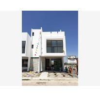Foto de casa en venta en  210, zona cementos atoyac, puebla, puebla, 1413343 No. 01