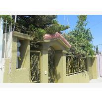 Foto de casa en renta en 15 de mayo 224, electricistas, tijuana, baja california, 2452836 No. 02