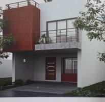 Foto de casa en venta en 15 de mayo 4732, villa posadas, puebla, puebla, 1685720 no 01