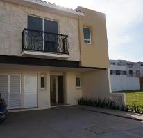 Foto de casa en venta en 15 de mayo 4732, zona cementos atoyac, puebla, puebla, 4219041 No. 01