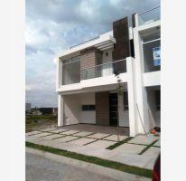 Foto de casa en venta en 15 de mayo 4752, villa posadas, puebla, puebla, 1826732 no 01
