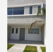 Foto de casa en venta en 15 de mayo 4752, zona cementos atoyac, puebla, puebla, 2098326 no 01
