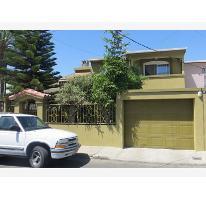 Foto de casa en renta en  668, electricistas, tijuana, baja california, 2063816 No. 01