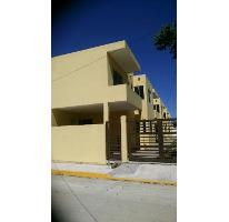 Foto de casa en venta en, 15 de mayo, ciudad madero, tamaulipas, 1147535 no 01