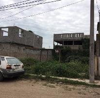 Foto de casa en venta en  , 15 de mayo, ciudad madero, tamaulipas, 2253098 No. 01