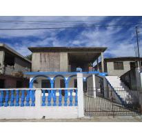 Foto de casa en venta en, 15 de mayo, ciudad madero, tamaulipas, 2369468 no 01