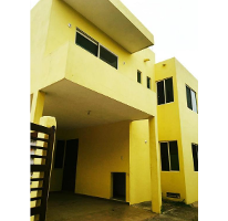 Foto de casa en venta en  , 15 de mayo, ciudad madero, tamaulipas, 2623709 No. 01