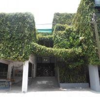 Foto de oficina en renta en 15 de mayo poniente entre porfirio daz y ignacio luis vallarta, monterrey centro, monterrey, nuevo león, 2035714 no 01