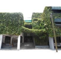 Foto de oficina en renta en  , monterrey centro, monterrey, nuevo león, 2035714 No. 01