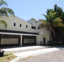 Foto de casa en venta en 15 de mayo , puerta de hierro, puebla, puebla, 3095469 No. 01