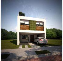 Foto de casa en venta en 15 de mayo, zona cementos atoyac, puebla, puebla, 2109868 no 01