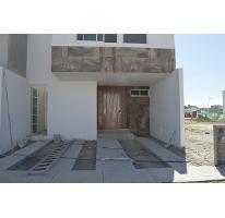 Foto de casa en renta en 15 de mayo , zona cementos atoyac, puebla, puebla, 2870856 No. 01