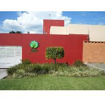 Foto de casa en venta en  15, ixtlahuacan, yautepec, morelos, 2660458 No. 01