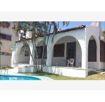 Foto de casa en renta en  15, jardines de villahermosa, centro, tabasco, 2353016 No. 01