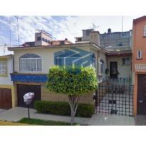 Foto de casa en venta en  15, las alamedas, atizapán de zaragoza, méxico, 2753130 No. 01