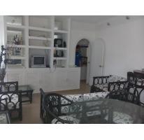 Foto de departamento en venta en  15, las playas, acapulco de juárez, guerrero, 2775355 No. 01