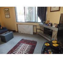 Foto de casa en venta en  15, lomas altas, miguel hidalgo, distrito federal, 2535439 No. 01
