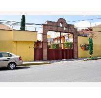 Foto de casa en venta en cinematografos 15, villas estrella, iztapalapa, df, 2422888 no 01