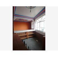 Foto de casa en venta en lázaro cardenas 15, chalma de guadalupe, gustavo a madero, df, 2079356 no 01