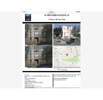 Foto de departamento en venta en  15, martín carrera, gustavo a. madero, distrito federal, 2225988 No. 01