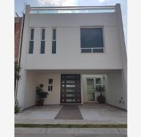 Foto de casa en venta en 15 mayo 4732, zona cementos atoyac, puebla, puebla, 4219649 No. 01