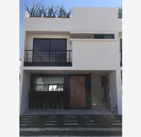 Foto de casa en venta en 15 mayo , aquiles serdán, puebla, puebla, 0 No. 01