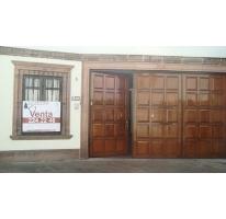 Foto de casa en venta en 15 mayo , centro, querétaro, querétaro, 1986353 No. 01