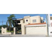 Foto de casa en venta en  , montecristo, mérida, yucatán, 2798325 No. 01