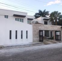 Foto de casa en venta en 15 , montecristo, mérida, yucatán, 0 No. 01