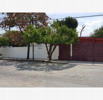 Foto de casa en venta en 15 norte poniente 999, el mirador, tuxtla gutiérrez, chiapas, 1923620 no 01