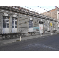 Foto de casa en venta en  1304, centro, puebla, puebla, 2779974 No. 01