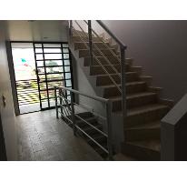 Foto de casa en venta en 15 poniente 1503, santa maría xixitla, san pedro cholula, puebla, 2751231 No. 01