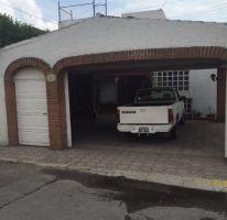 Foto de casa en renta en 15 poniente 3719, la paz, puebla, puebla, 2199596 no 01