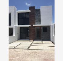 Foto de casa en venta en 15 poniente 724, cholula, san pedro cholula, puebla, 0 No. 01