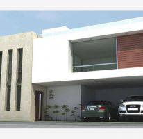Foto de casa en venta en 15 poniente norte 1607, el pedregal, tuxtla gutiérrez, chiapas, 1485715 no 01