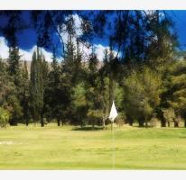 Foto de terreno habitacional en venta en paseo de las retamas 15, rincón del montero, parras, coahuila de zaragoza, 3009409 No. 01