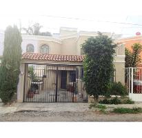 Foto de casa en venta en san felipe 15, san agustin, tlajomulco de zúñiga, jalisco, 1674404 no 01