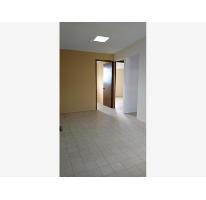 Foto de departamento en venta en  12104, infonavit san miguel mayorazgo, puebla, puebla, 2207454 No. 01