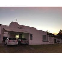 Foto de casa en renta en 15 sur 2307, senda del sol, san pedro cholula, puebla, 2941390 No. 01