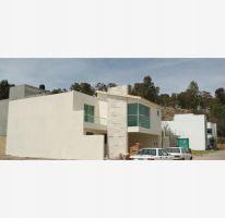 Foto de casa en venta en 15 sur 3302, santa cecilia, san pedro cholula, puebla, 1425363 no 01