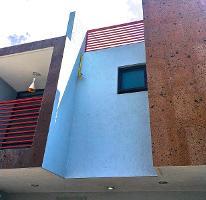 Foto de casa en venta en 15 sur , zerezotla, san pedro cholula, puebla, 0 No. 01