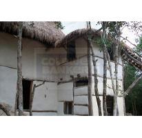 Foto de casa en venta en  15, tulum centro, tulum, quintana roo, 328754 No. 01