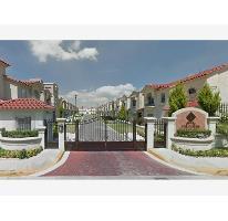Foto de casa en venta en toulouse 15, urbi quinta montecarlo, cuautitlán izcalli, estado de méxico, 967827 no 01