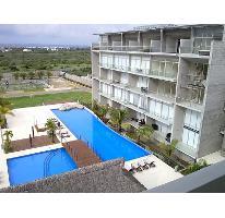 Foto de departamento en venta en  150, alfredo v bonfil, acapulco de juárez, guerrero, 799675 No. 01
